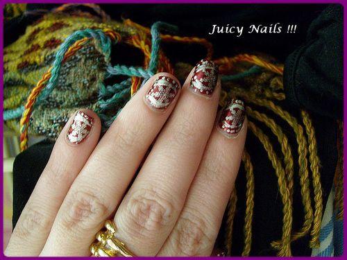nail-art-noeeell.jpg