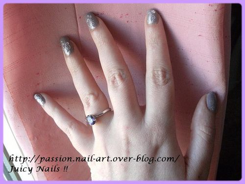 nail-art-3-copie-2.jpg