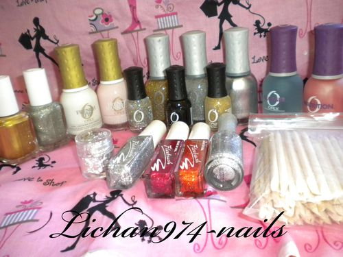 Lichanails60-copie.jpg