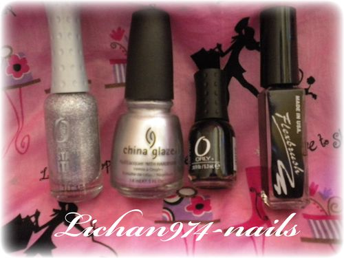 Lichanails68-copie.jpg