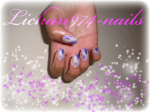 Lichanails46-copie.jpg
