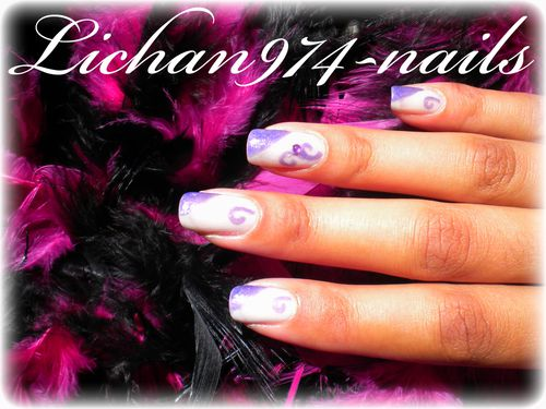 Lichanails47-copie.jpg