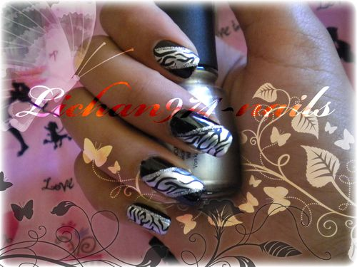 Lichanails69-copie.jpg