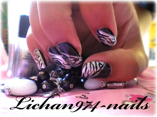 Lichanails72-copie.jpg