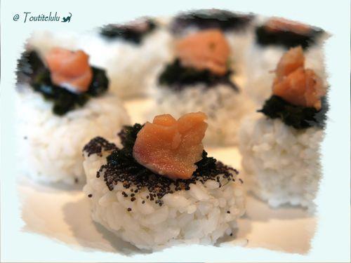 sushi sans gluten sans lactose (2)