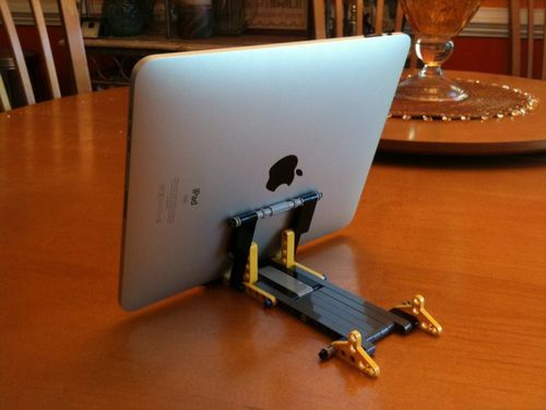 Lego-iPad-support.jpg