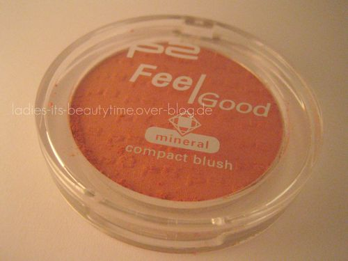 p2-feel-good-blush.jpg