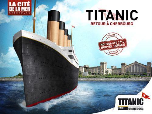 TITANIC-presse.jpg