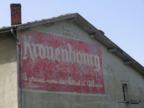 blog-430-konenbourg.JPG