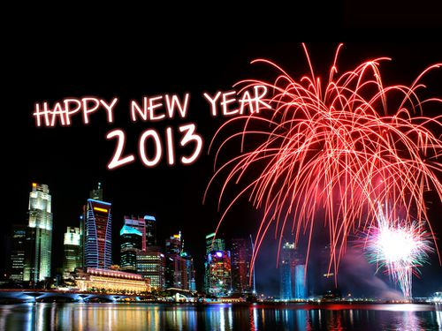 happy-new-year-2013-9