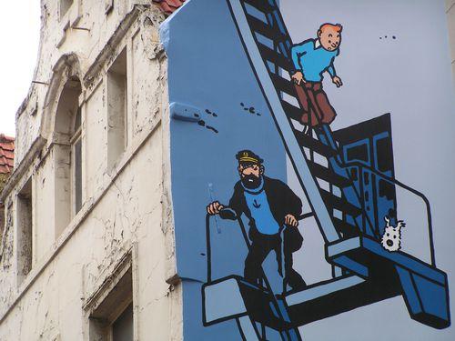 TintinHaddock.JPG