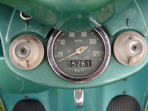 BSA-Sunbeam-3--2-.JPG