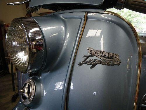logo-triumph-tigress-copie-1.jpg