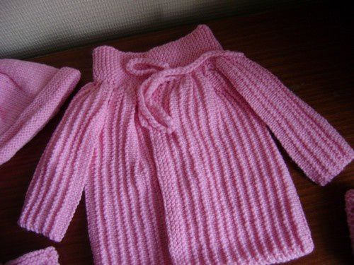 layette-rose.jpg