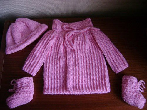 layette-rose2.jpg