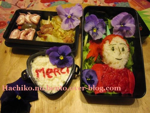 Bento-Arrietty.JPG