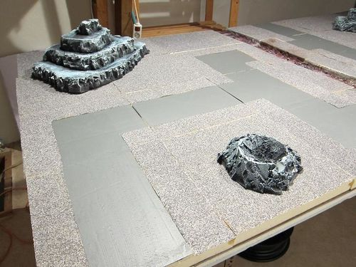 Table-war40K 0066