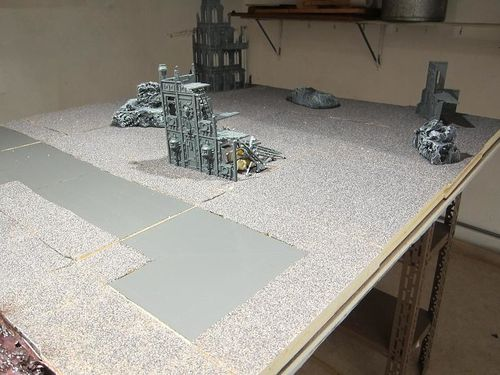 Table-war40K 0068