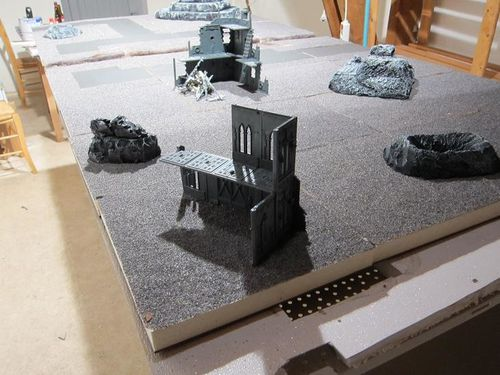 Table-war40K 0069