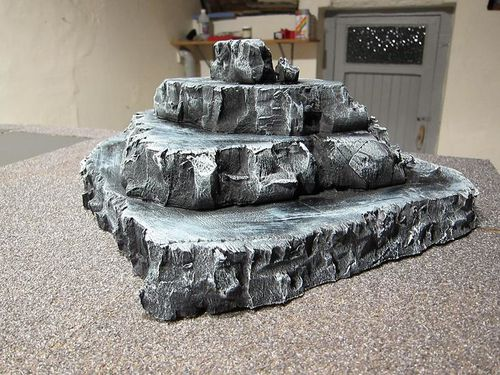 Table-war40K 0073