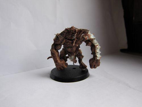 warhammer-Battle---Skaven 0099