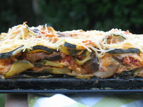 gratin-courgettes3.JPG