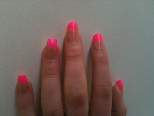 pose-resine-french-rose-fluo 8535