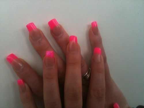pose-resine-french-rose-fluo 8539