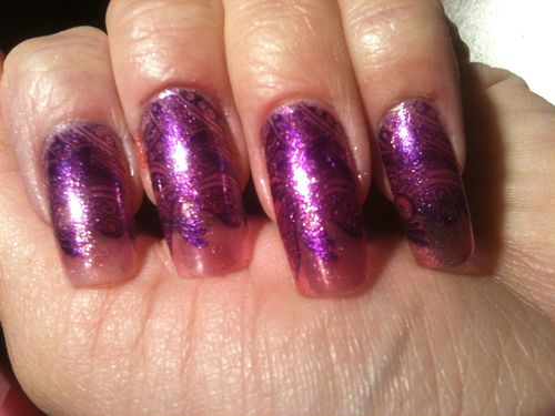 vernis---deco-sur-pose-clear 8040