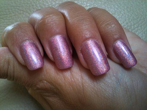 03-retro-pink 6491