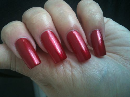 opi-thanks-so-muchness- 8947