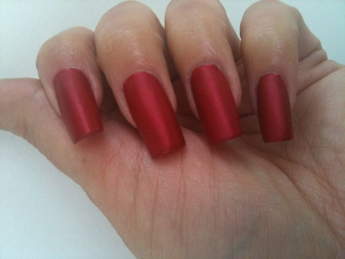opi-thanks-so-muchness- 8957