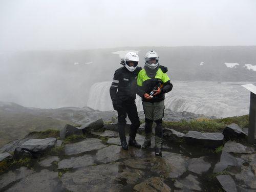 2013---Islande-a-moto-0096-copie-1.jpg