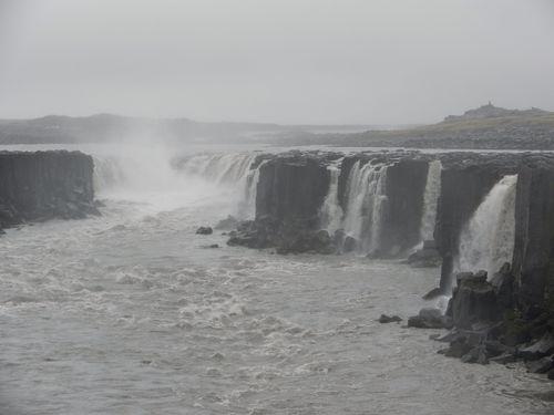 2013---Islande-a-moto-0099-copie-2.jpg