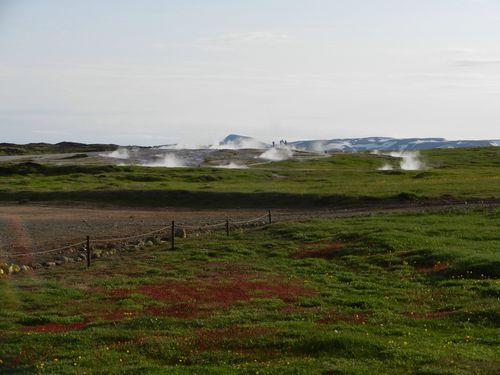 2013---Islande-a-moto-0172.jpg