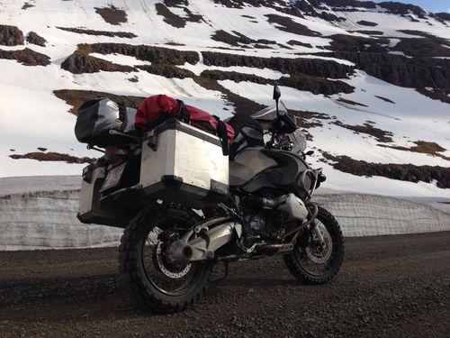 Islande2013suite-0228.jpg