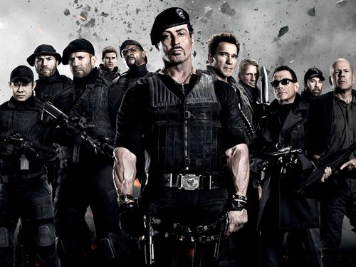 expendables0.jpg