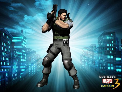 ChrisRedfield_DLC_psd_jpgcopy.jpg
