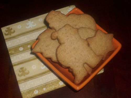 speculoos (2)