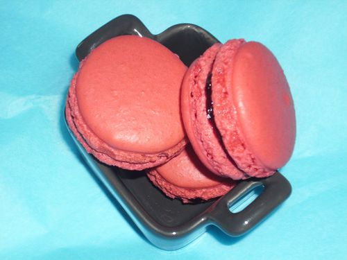 macarons-fruits-rouges--2-.JPG