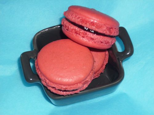 macarons-fruits-rouges.JPG