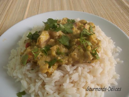Filet-de-poisson-au-curry.jpg