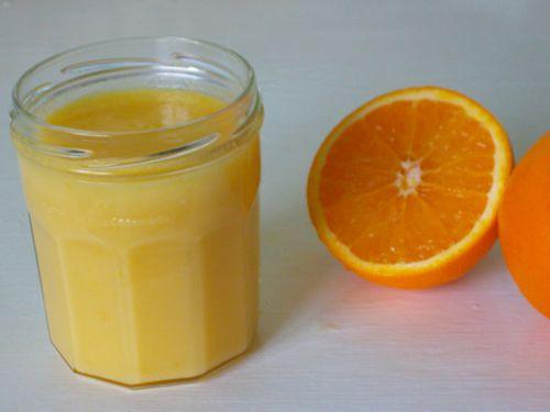 ... lemon curd orange curd tart recipe citrus curd recipe orange curd