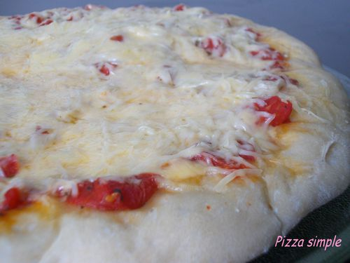 pizza-simple.jpg