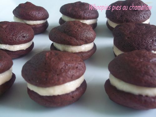 whoopies-au-chamallow-2.jpg