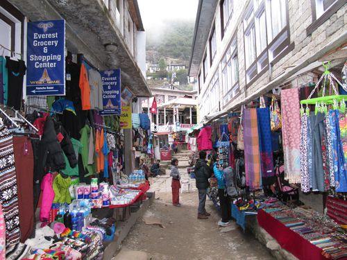 Nepal 102