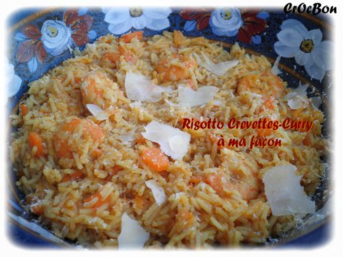 risotto-crevettes-curry.jpg