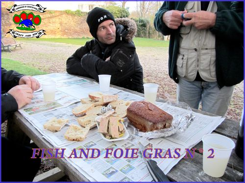 FISH-AND-FOIE-GRAS-2 0814