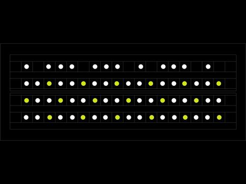 2-20e554a