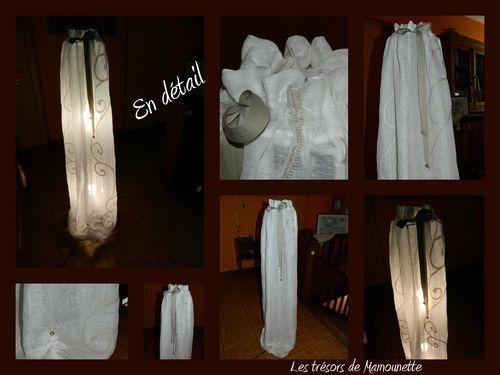 Lampe Martine1